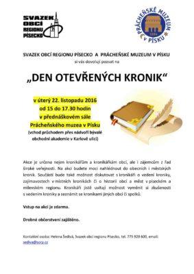 pozvanka-den-otevrenych-kronik-1